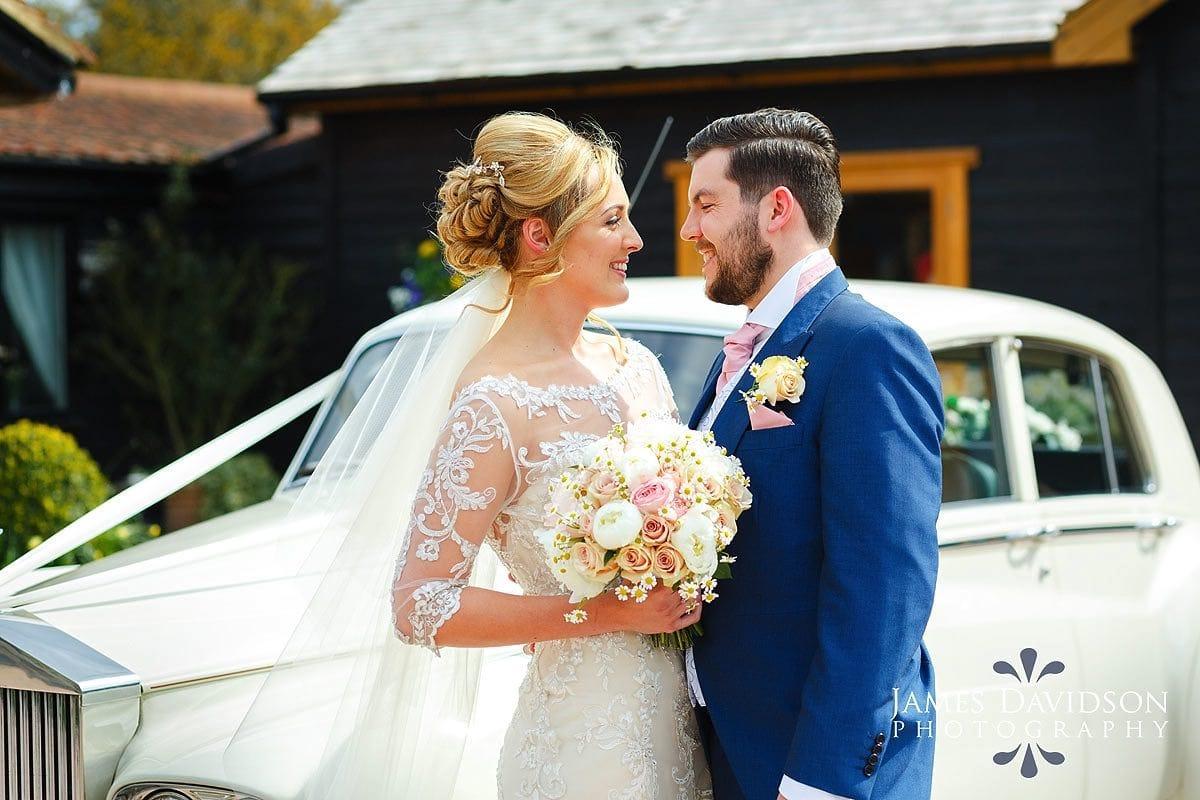 maidens-barn-wedding-071.jpg