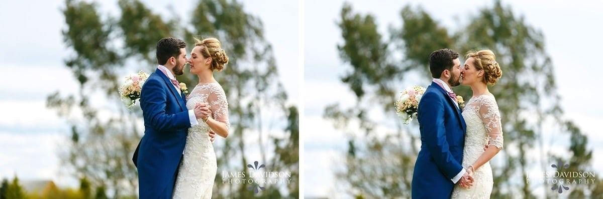maidens-barn-wedding-082.jpg