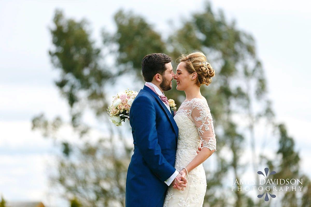 maidens-barn-wedding-083.jpg