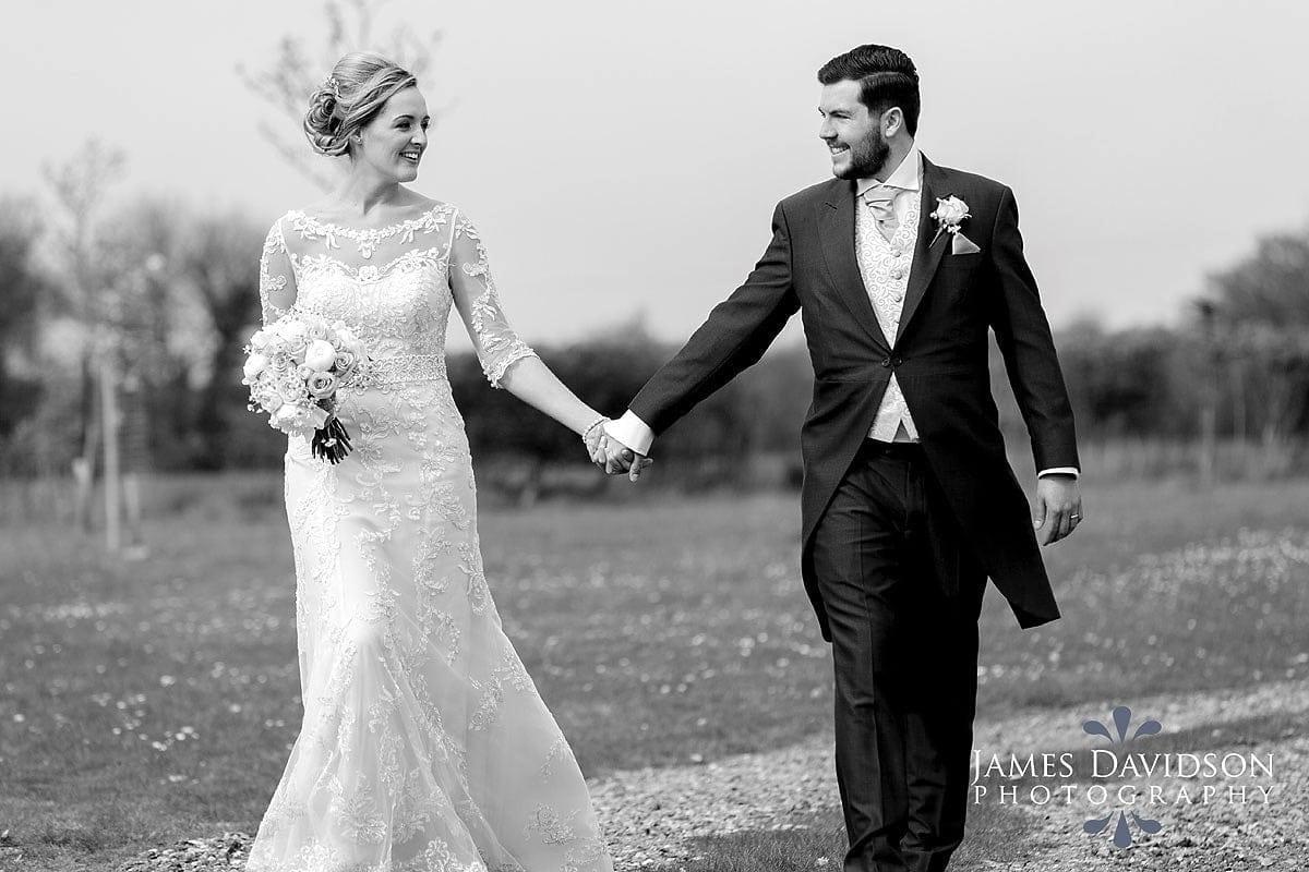 maidens-barn-wedding-086.jpg