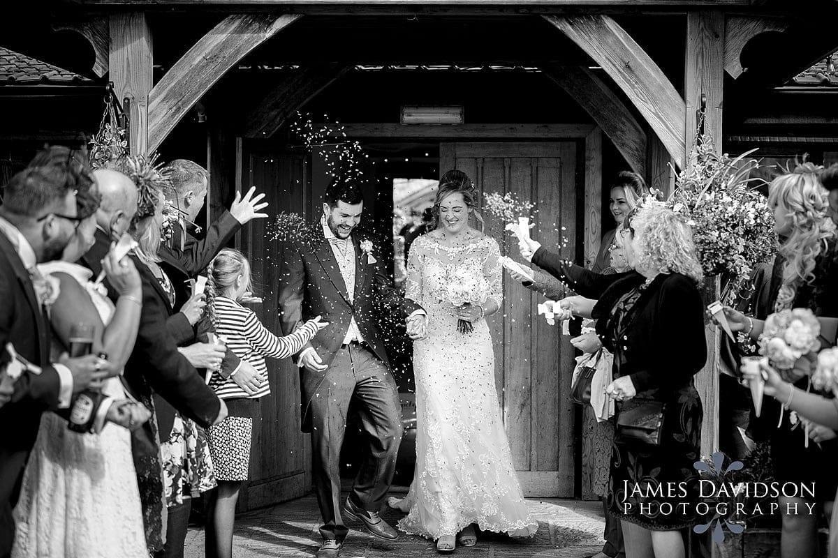 maidens-barn-wedding-090.jpg