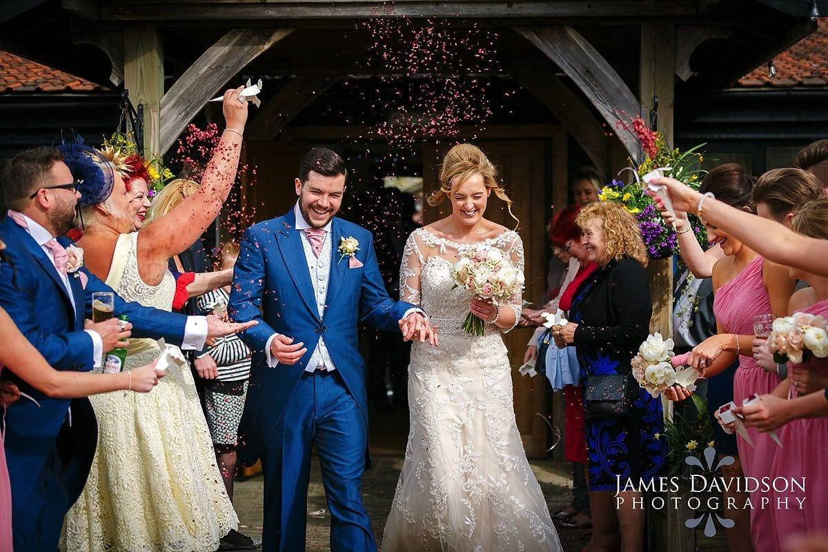 maidens-barn-wedding-091.jpg
