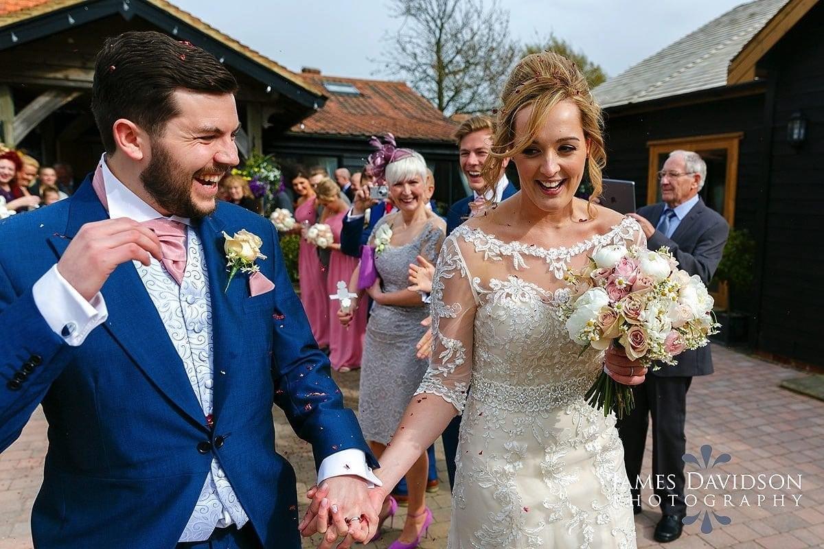 maidens-barn-wedding-093.jpg
