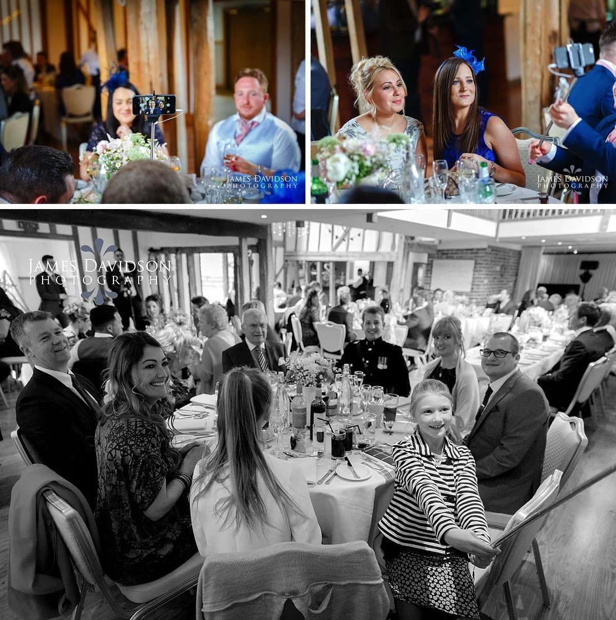 maidens-barn-wedding-099.jpg