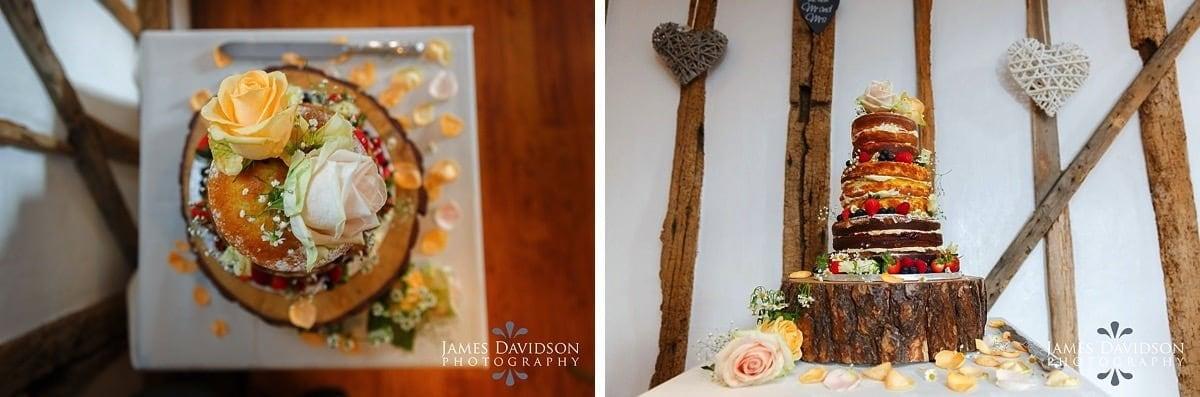 maidens-barn-wedding-101.jpg