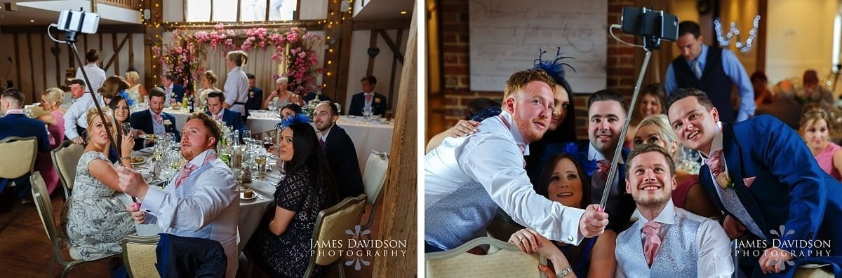 maidens-barn-wedding-102.jpg