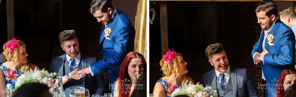 maidens-barn-wedding-107.jpg