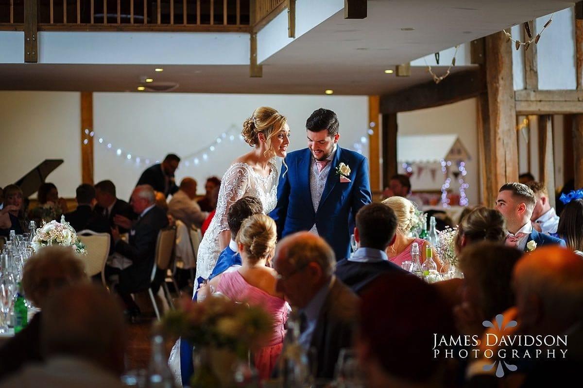 maidens-barn-wedding-108.jpg