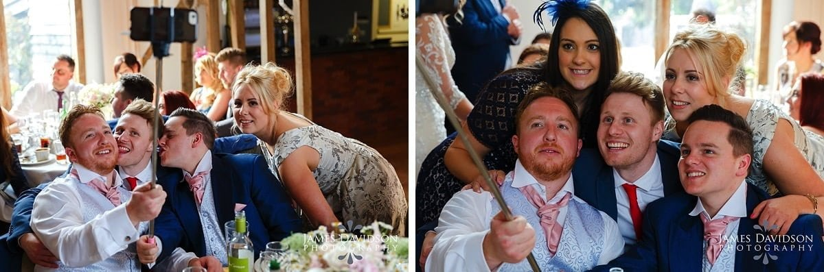 maidens-barn-wedding-109.jpg