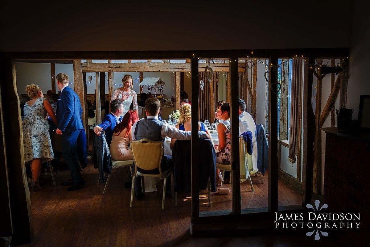 maidens-barn-wedding-110.jpg