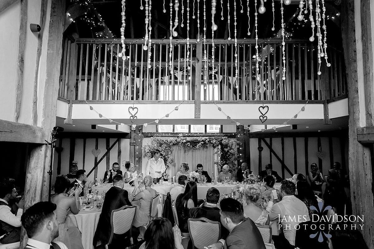 maidens-barn-wedding-113.jpg