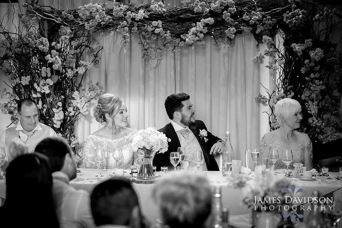 maidens-barn-wedding-125.jpg