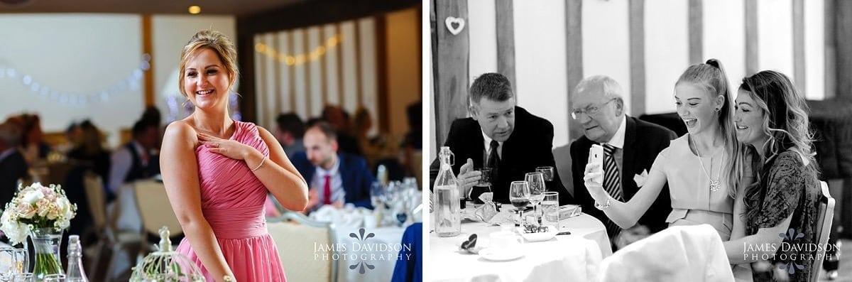 maidens-barn-wedding-131.jpg