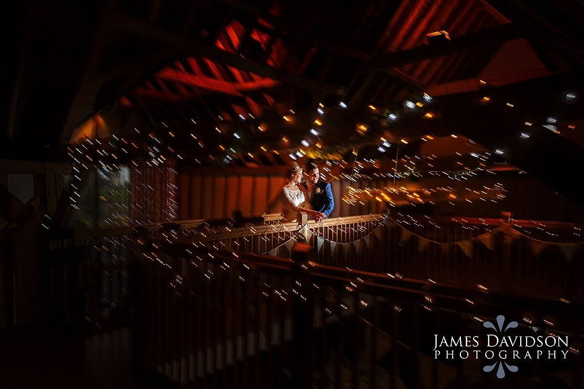 maidens-barn-wedding-134.jpg