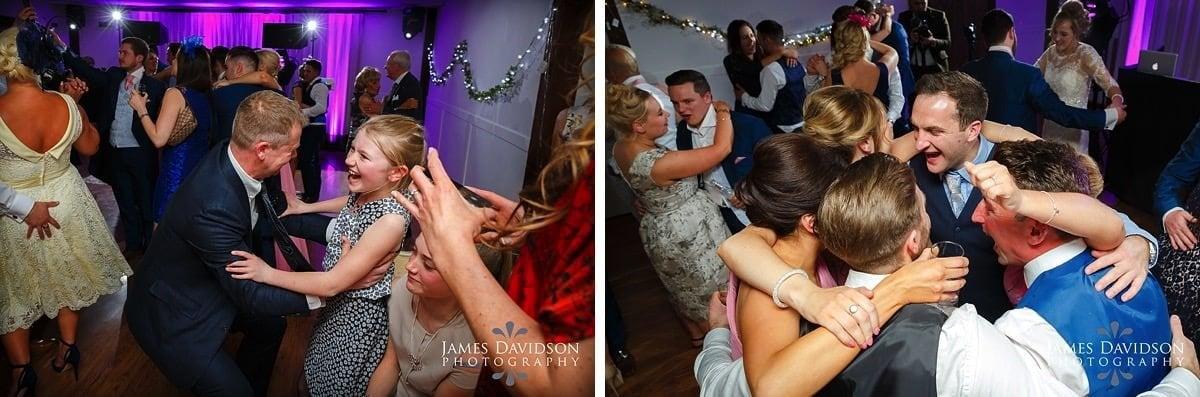 maidens-barn-wedding-142.jpg
