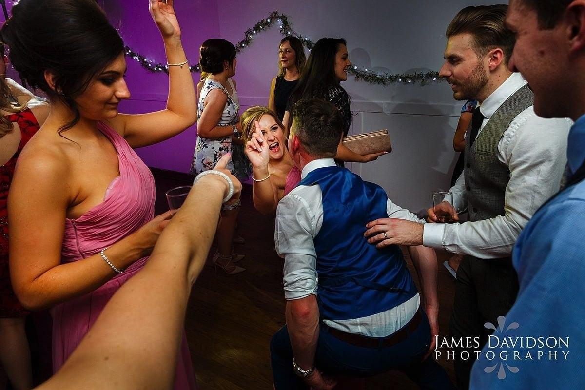 maidens-barn-wedding-154.jpg