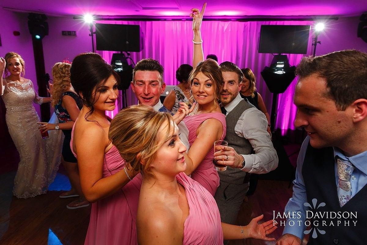maidens-barn-wedding-158.jpg