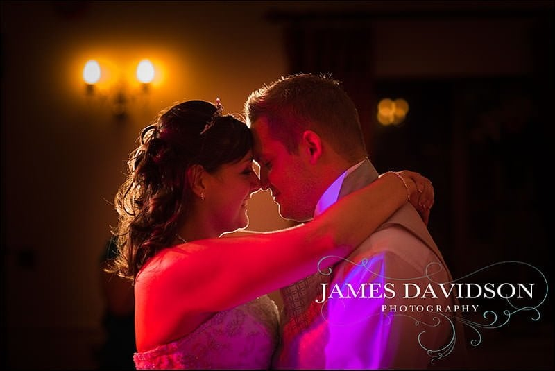 Wiltshire Wedding Photographer | Claire and Joe