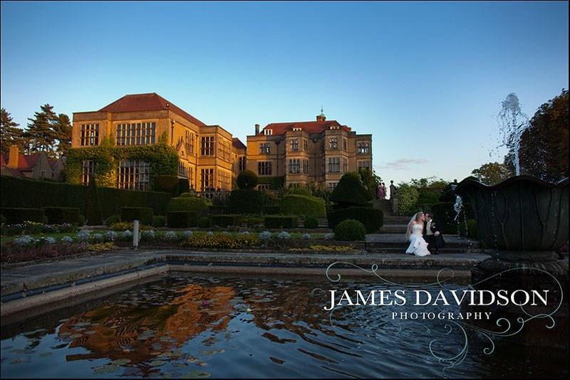rp_fanhams-hall-wedding-photographer01.jpg