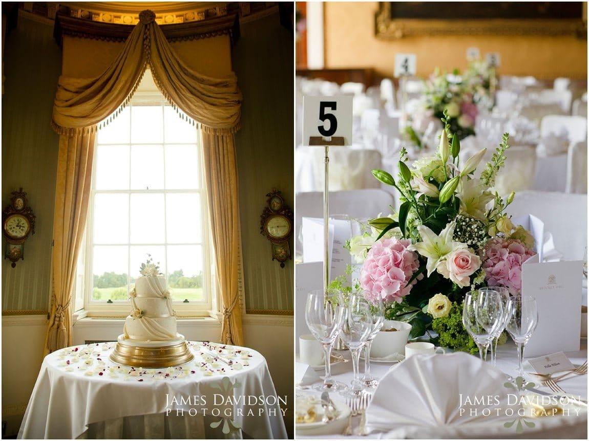 brocket-hall-wedding-04