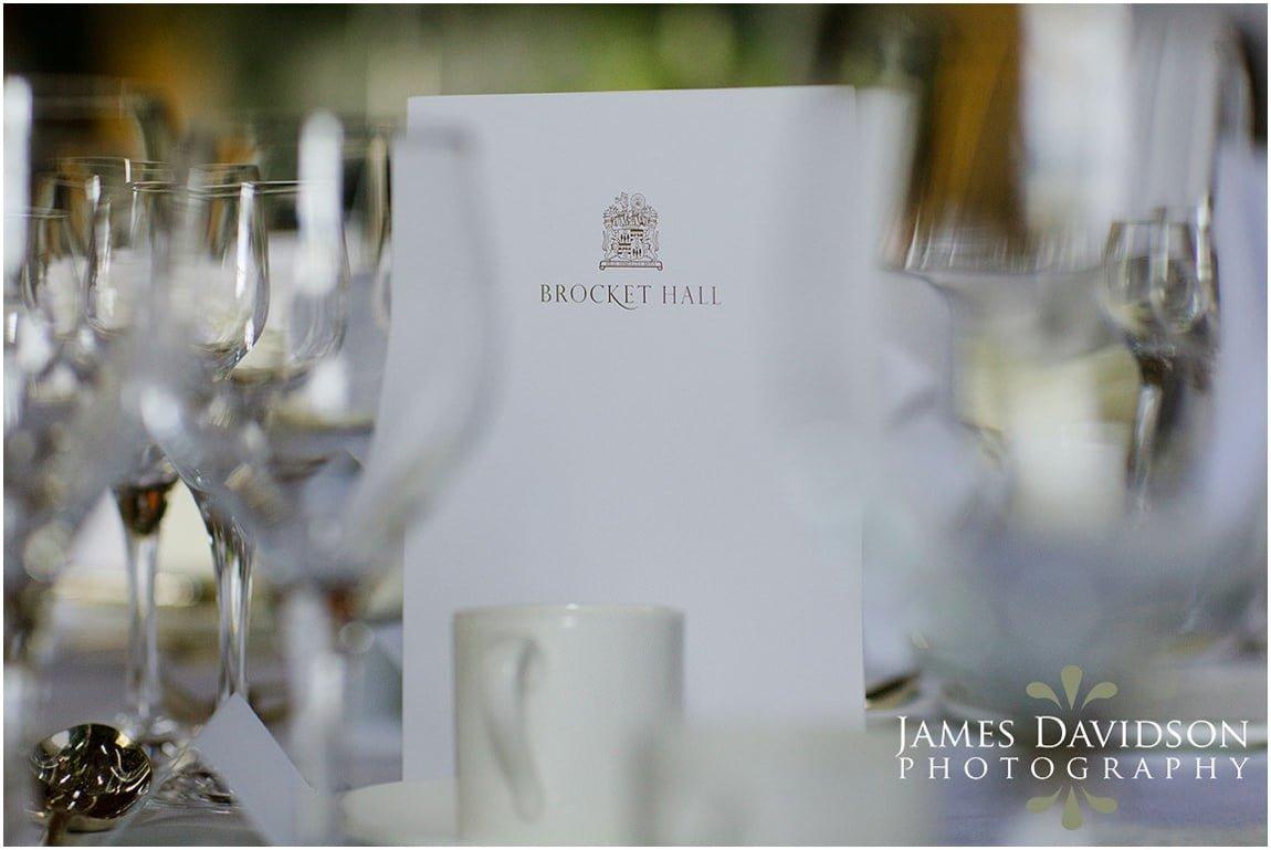 brocket-hall-wedding-06