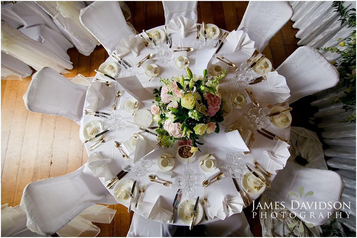 brocket-hall-wedding-07