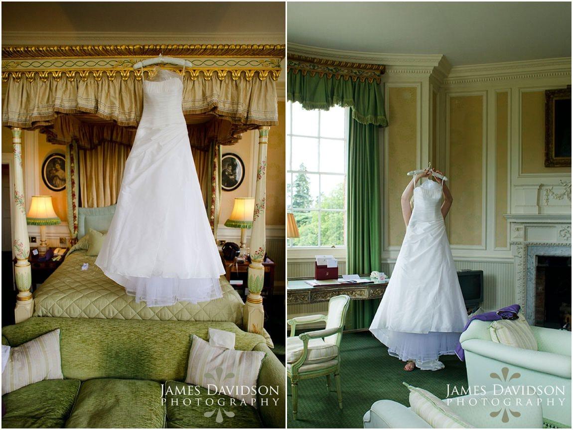 brocket-hall-wedding-10