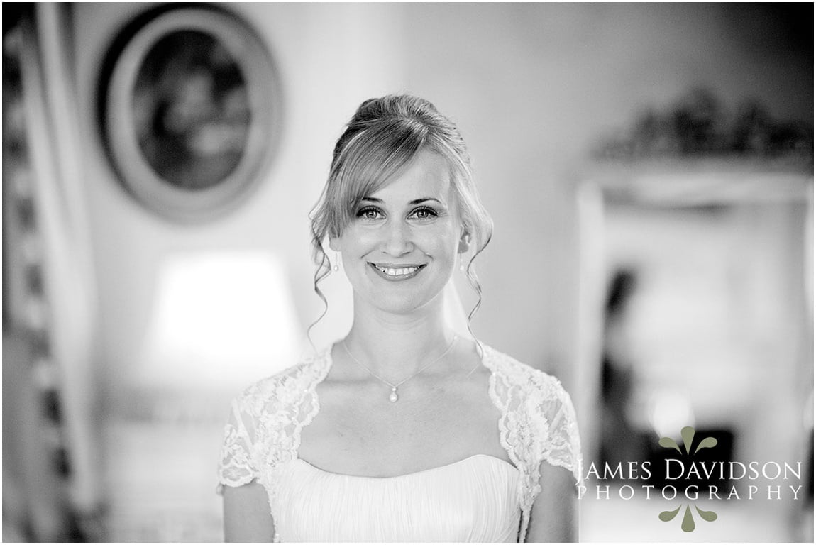 brocket-hall-wedding-16