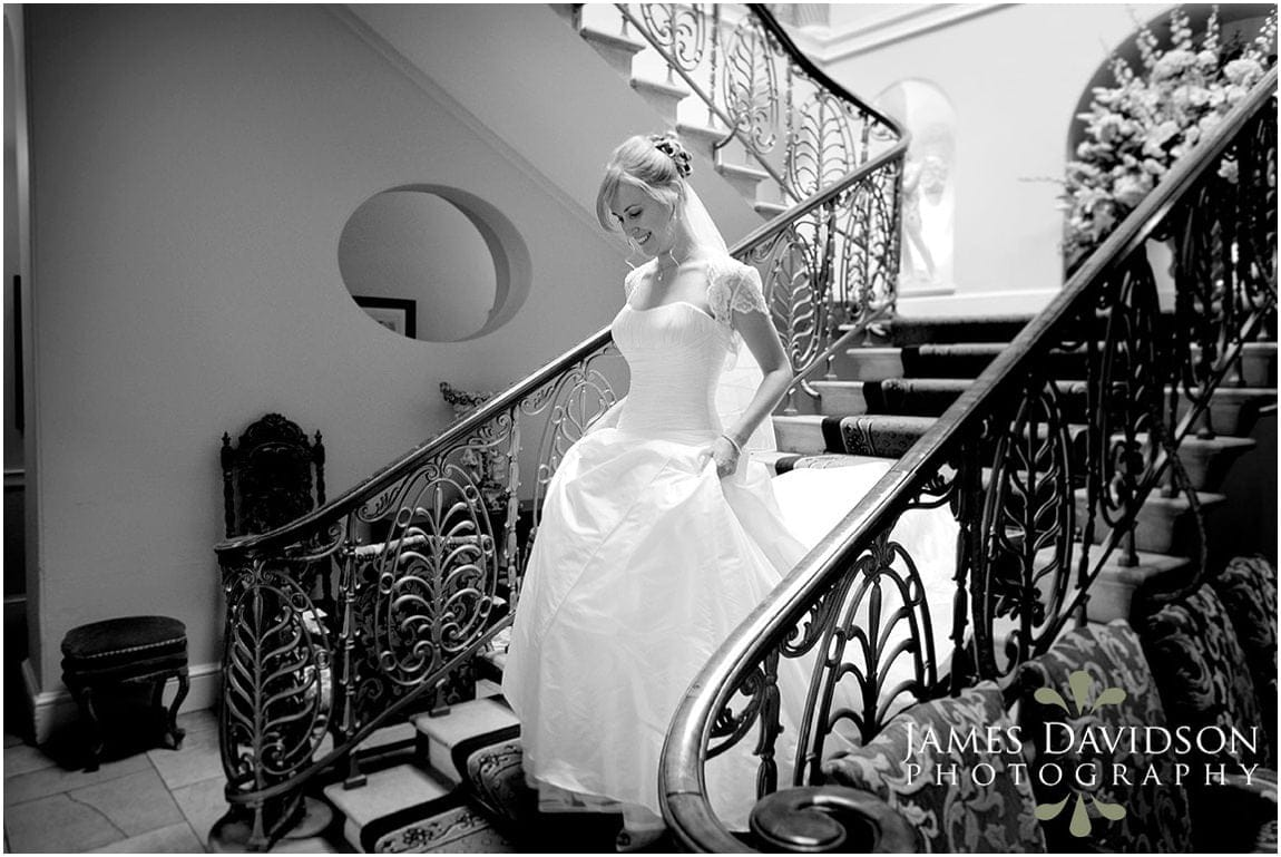 brocket-hall-wedding-18