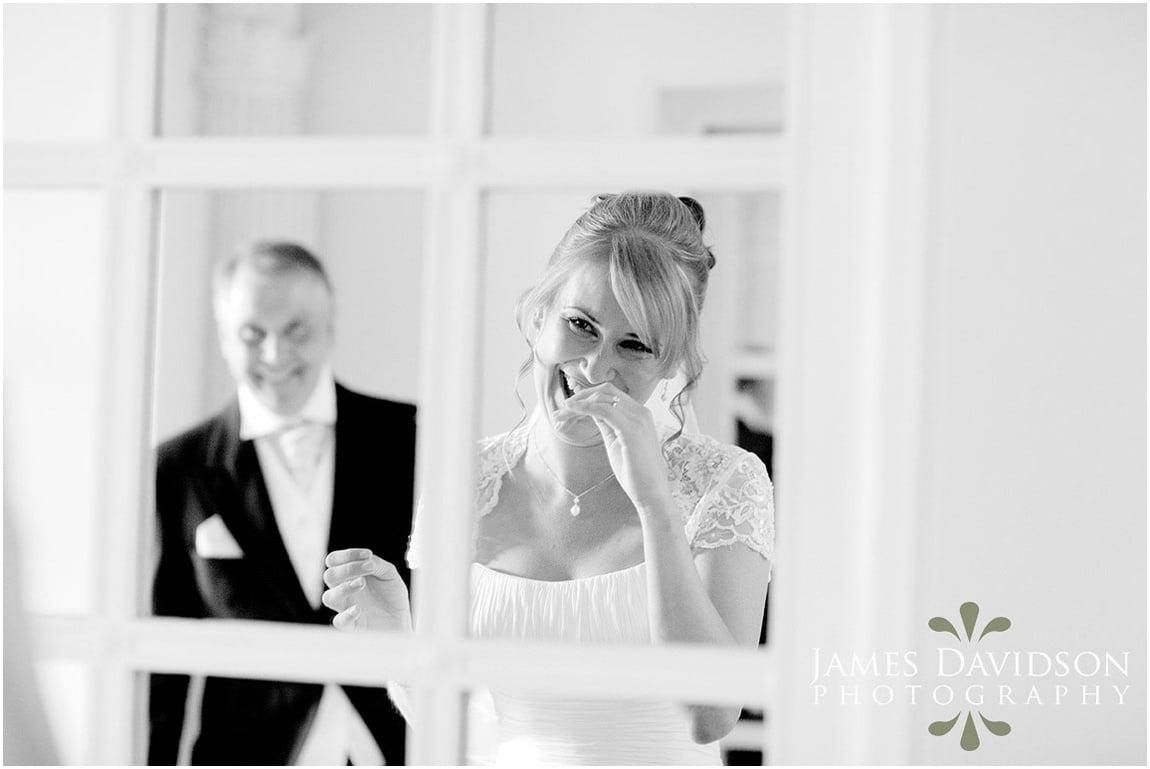 brocket-hall-wedding-19