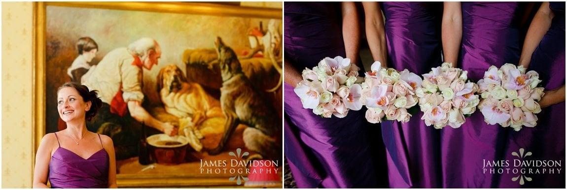 brocket-hall-wedding-20