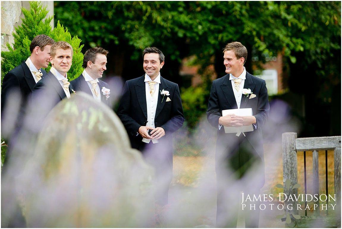 brocket-hall-wedding-21