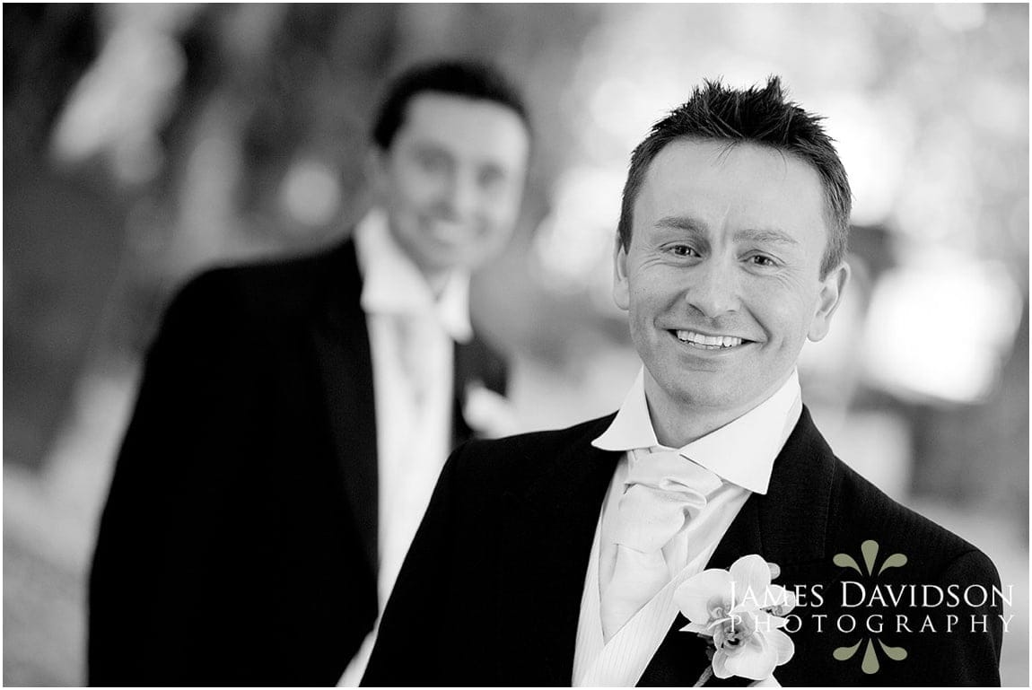 brocket-hall-wedding-22