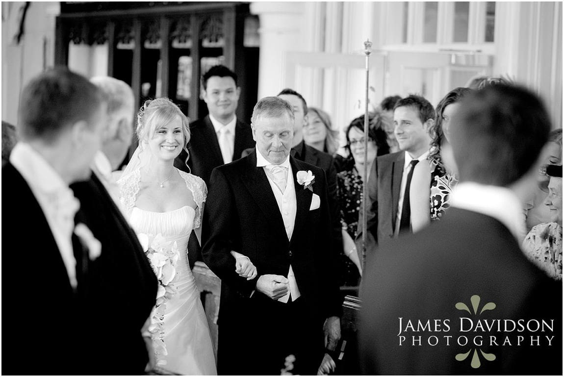 brocket-hall-wedding-23