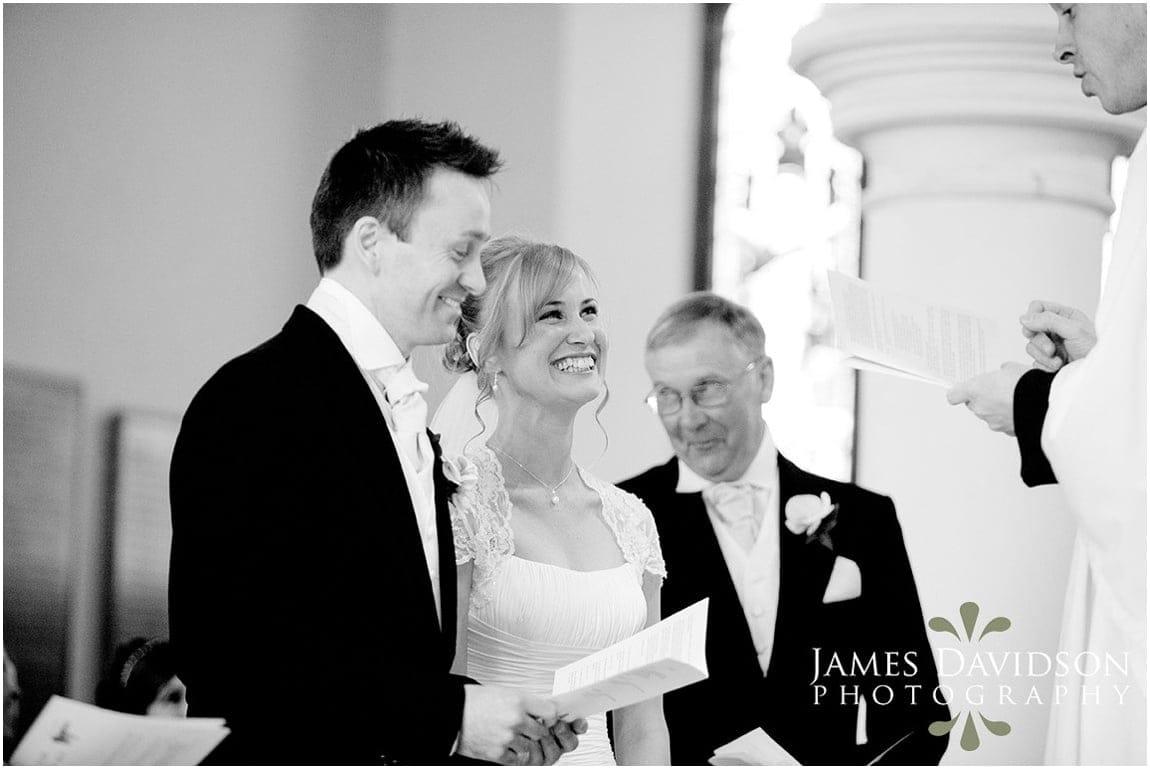 brocket-hall-wedding-24
