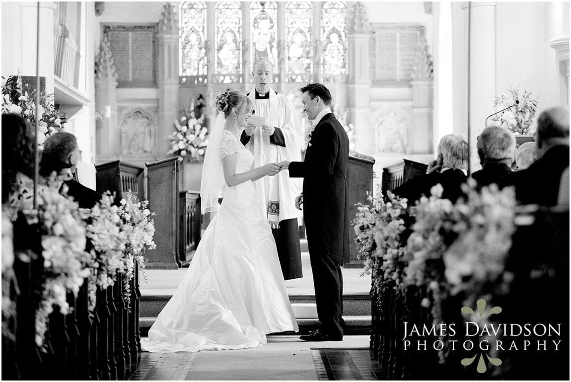 brocket-hall-wedding-25