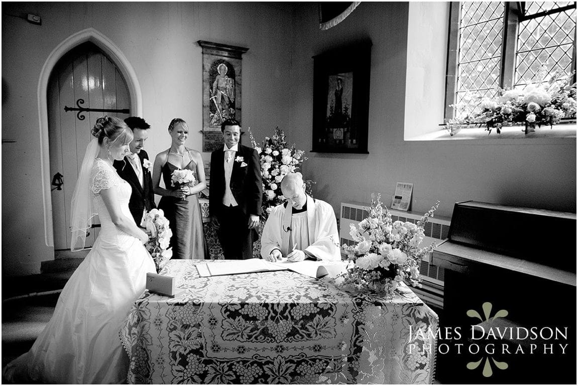brocket-hall-wedding-26