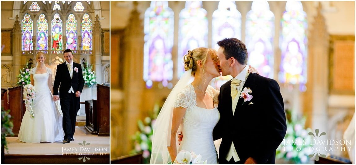 brocket-hall-wedding-29