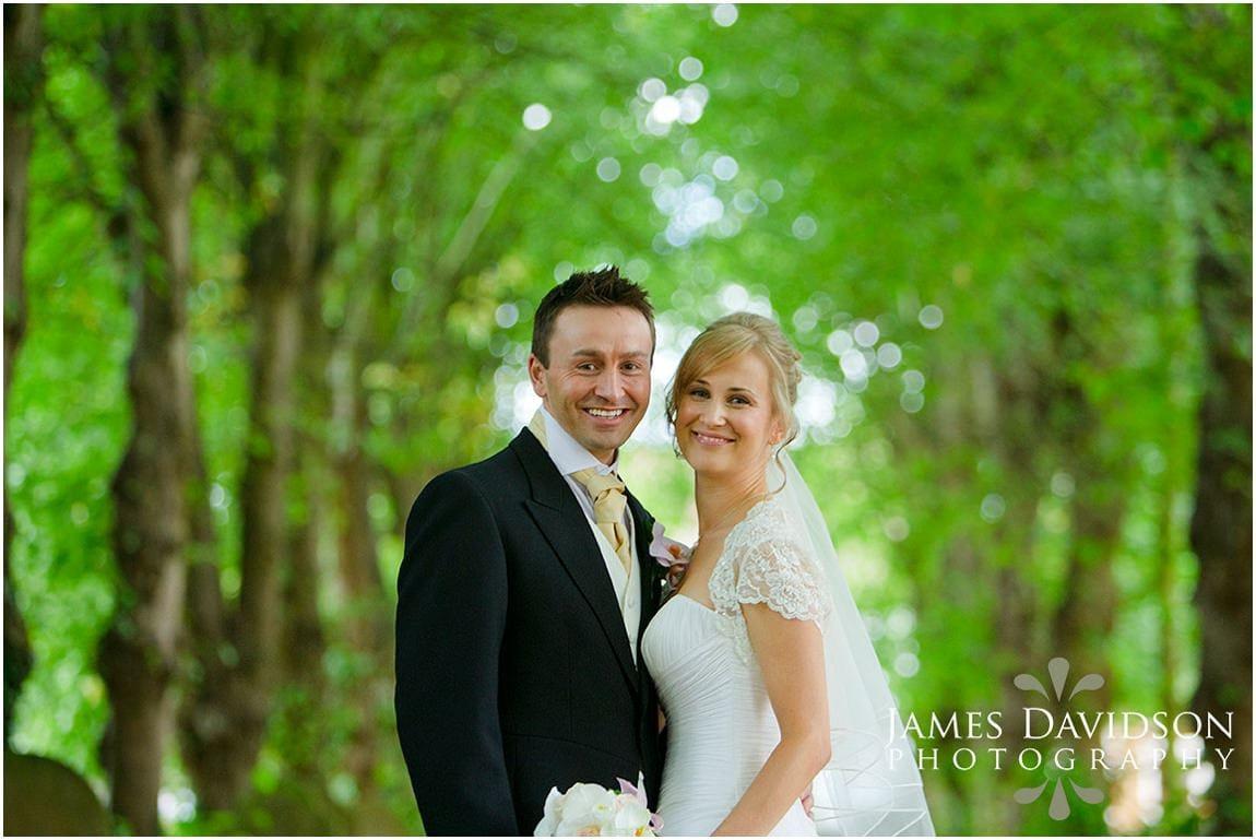 brocket-hall-wedding-30