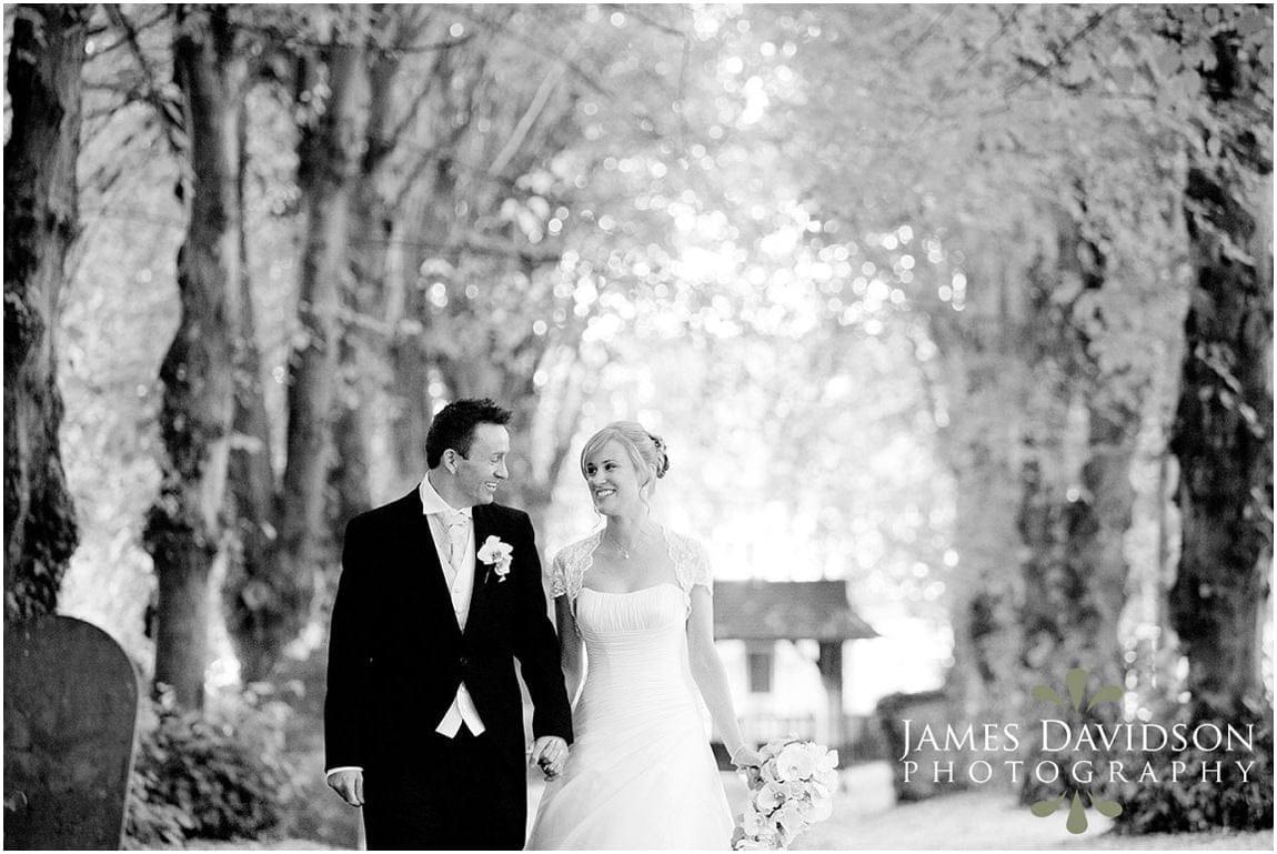 brocket-hall-wedding-31