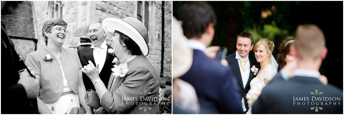 brocket-hall-wedding-32