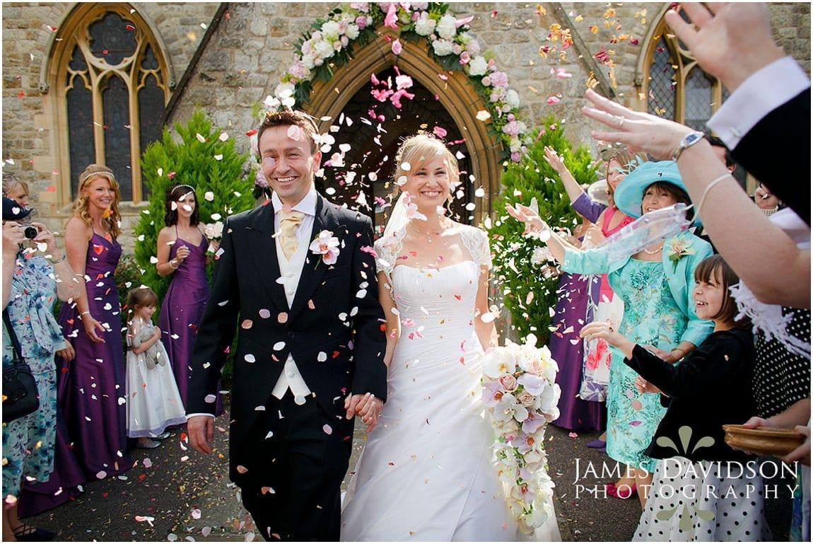 brocket-hall-wedding-34