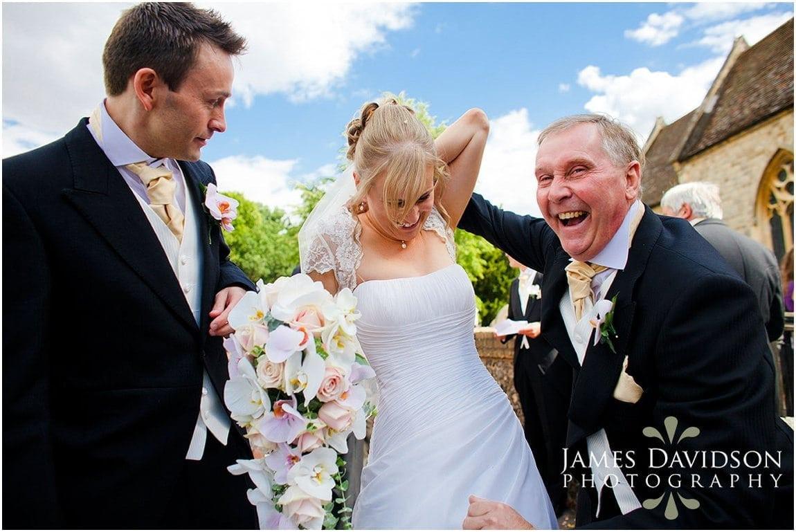brocket-hall-wedding-35