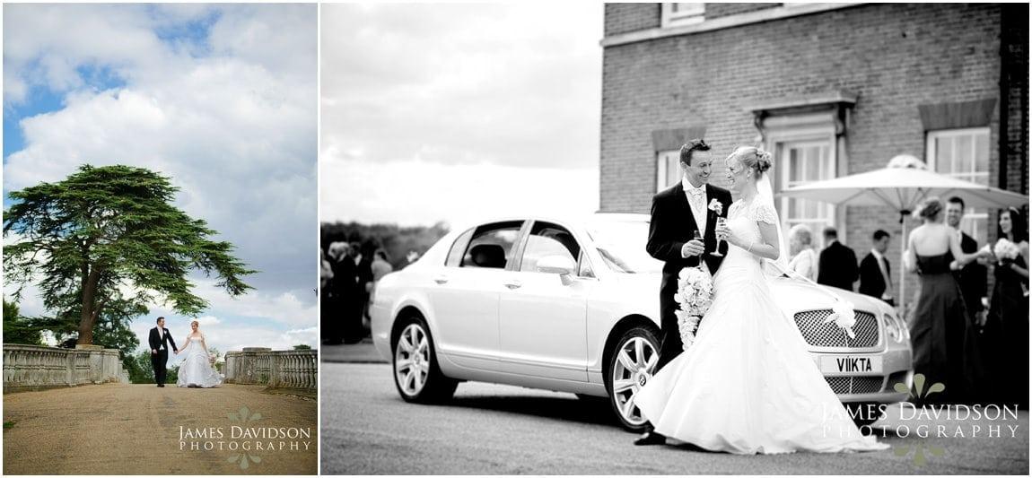 brocket-hall-wedding-39