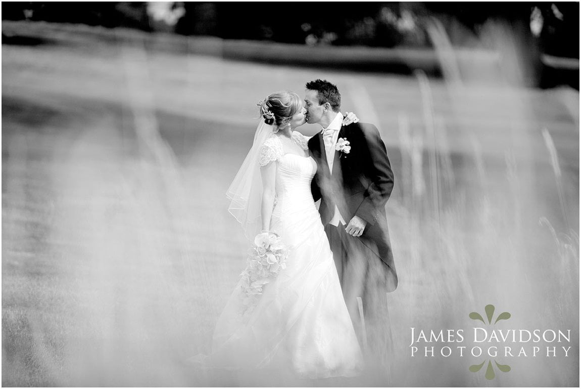 brocket-hall-wedding-43