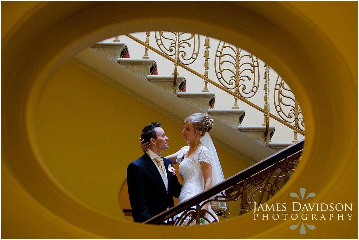 brocket-hall-wedding-44