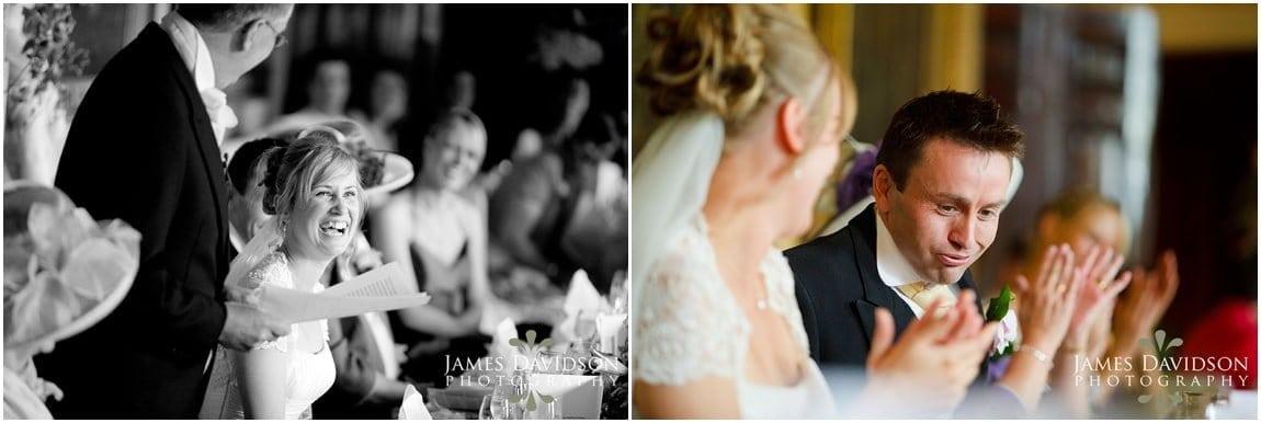 brocket-hall-wedding-49