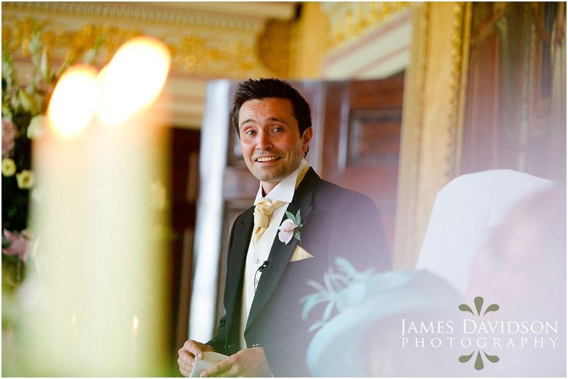 brocket-hall-wedding-50