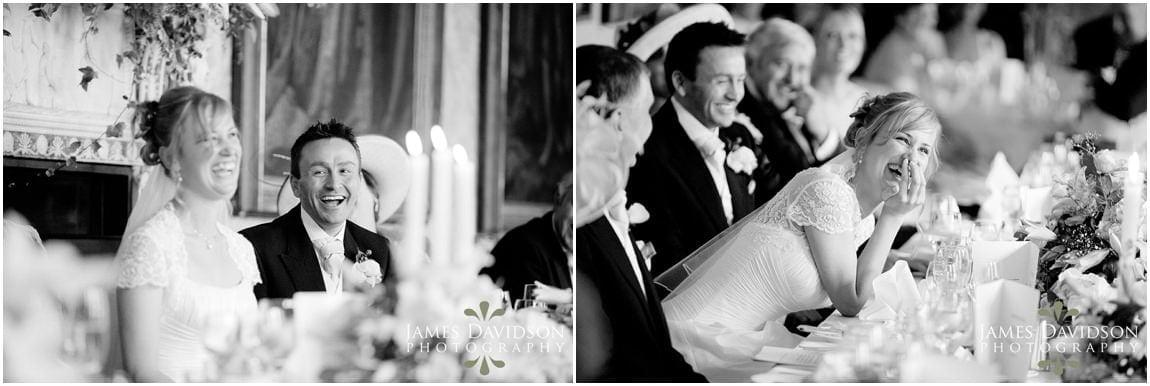 brocket-hall-wedding-51