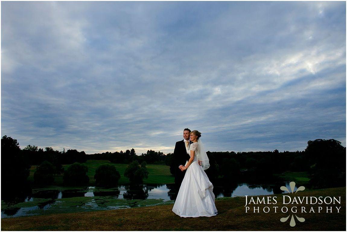 brocket-hall-wedding-53